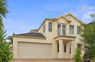 Picture of 7 Lucy May Drive, Seacliff SA 5049