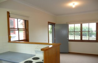 Picture of 57a Jupiter Street, Gerringong NSW 2534