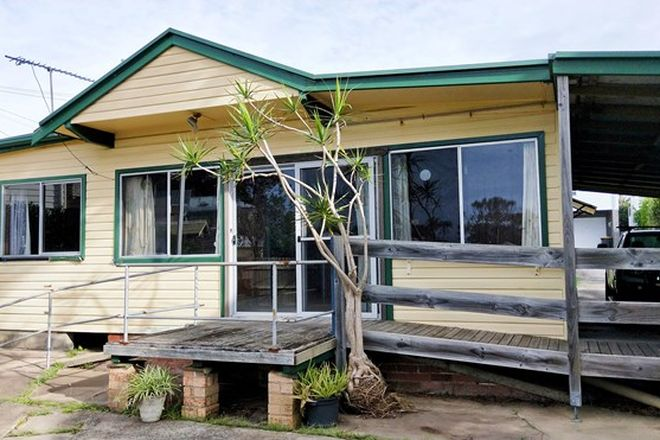 Picture of 37 Walton Way, CURRARONG NSW 2540