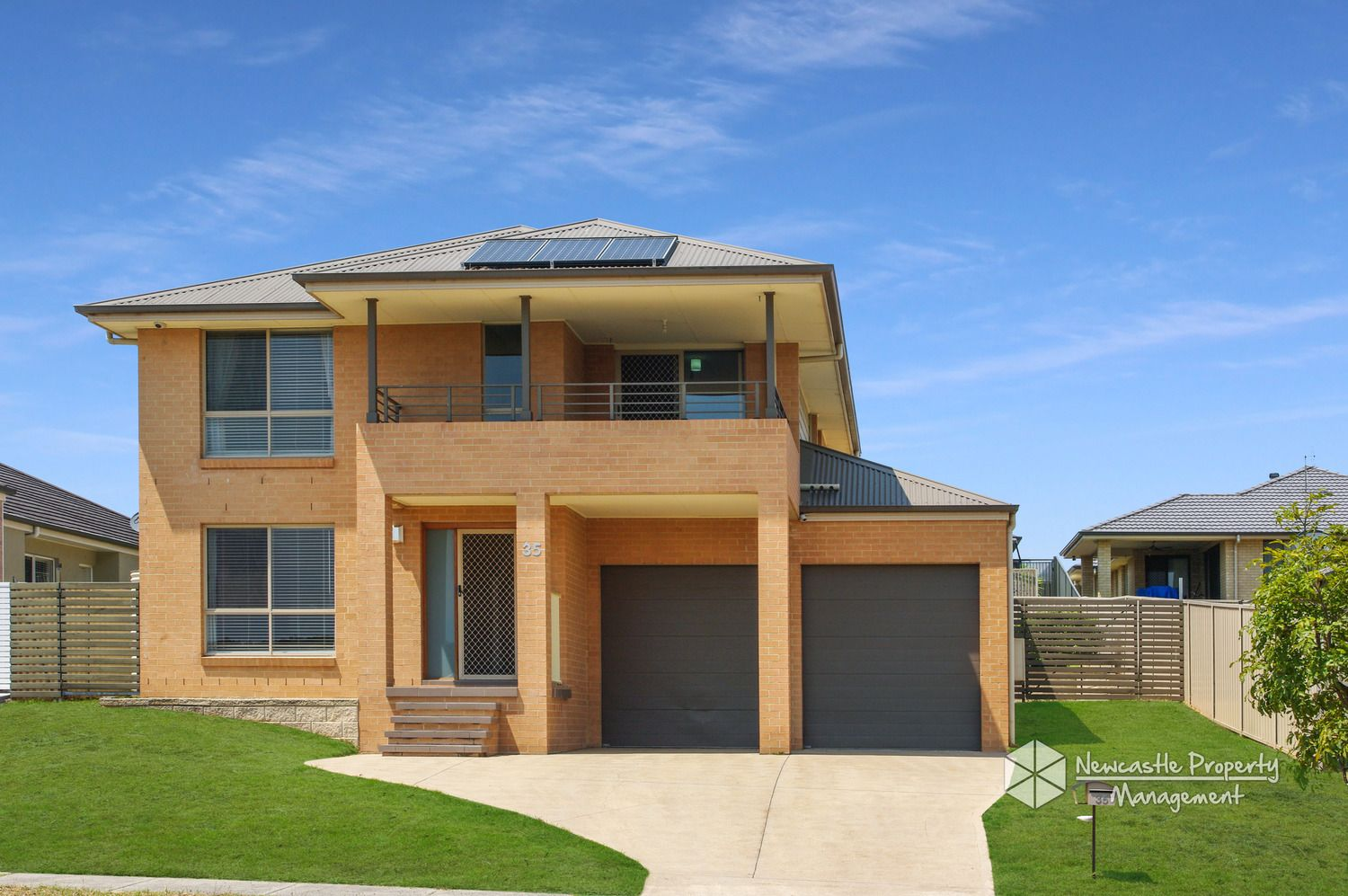 35 Wigeon Chase, Cameron Park NSW 2285, Image 0