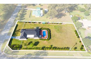 Picture of 149-151 Granger Road, Park Ridge South QLD 4125