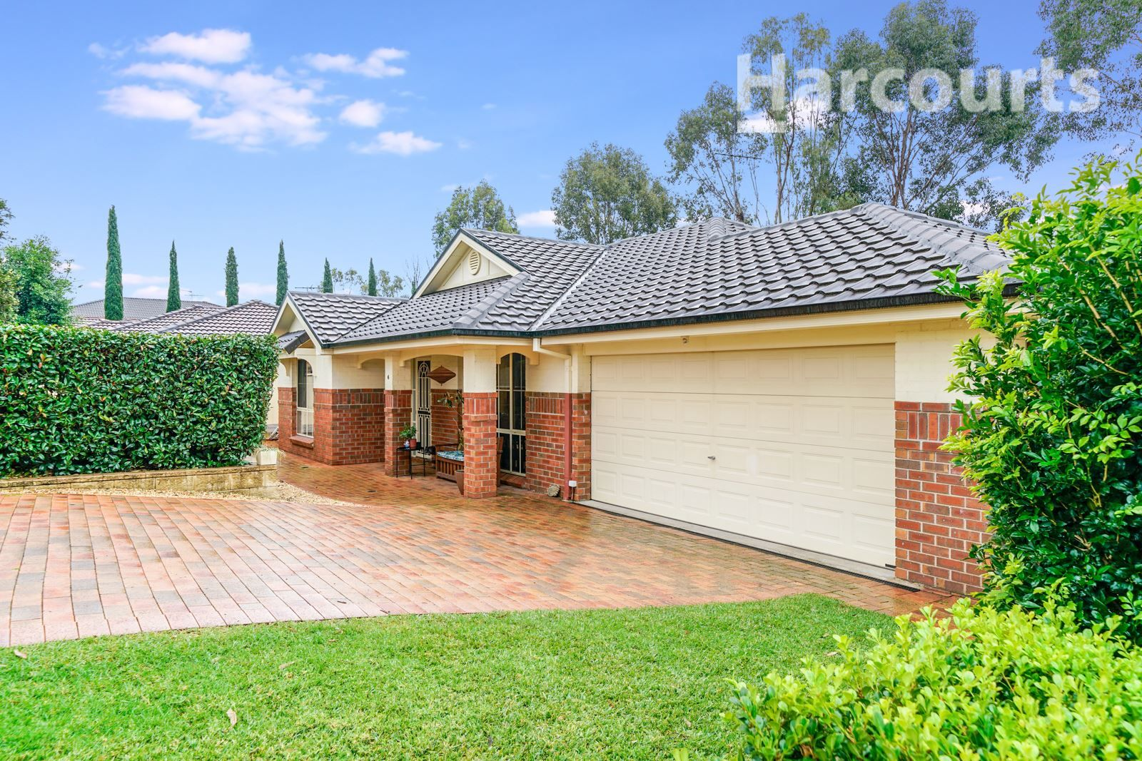 6 Bransby Place, Mount Annan NSW 2567, Image 0