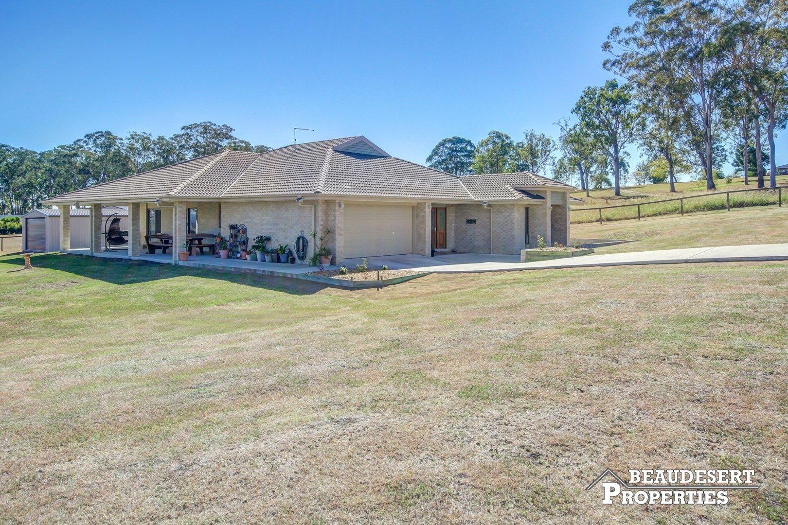 70-74 Panorama Drive, Beaudesert QLD 4285, Image 0