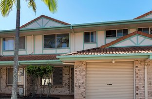 Picture of 13/12 Grandchester Street, Sunnybank Hills QLD 4109