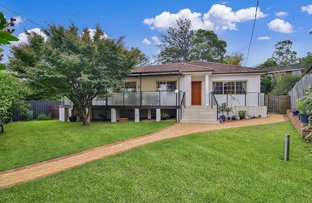 Picture of 6 Angophora Crescent, Forestville NSW 2087