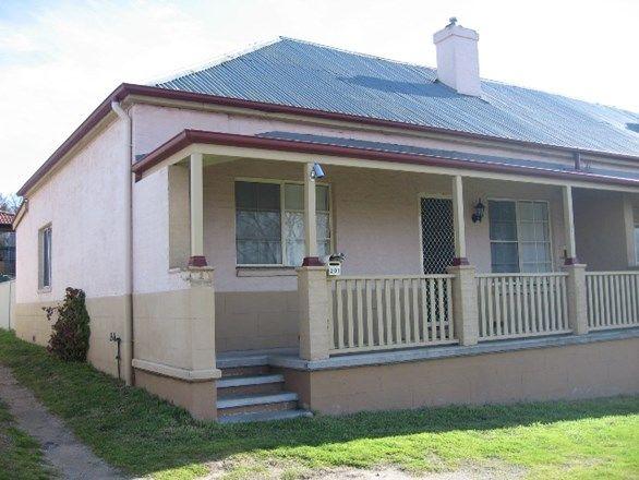 201 Peel St, Bathurst NSW 2795, Image 0