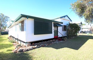 Picture of 76 Quintin Street, Roma QLD 4455