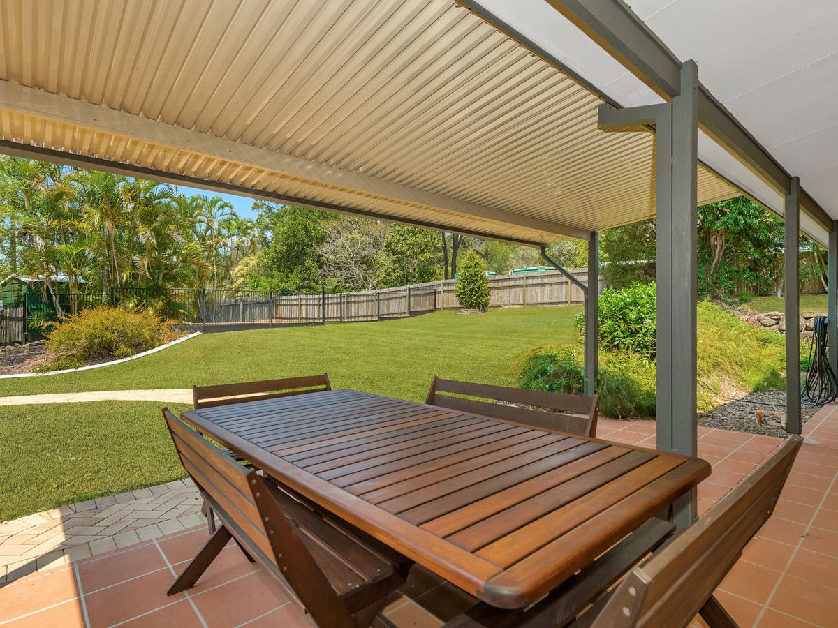 4 White City Drive, Oxenford QLD 4210, Image 0