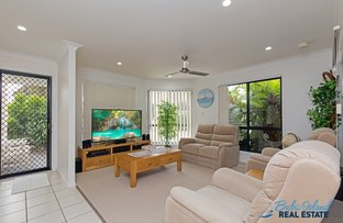 Picture of 3 Biggera Court, Sandstone Point QLD 4511