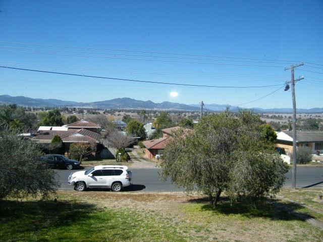 20 Nowland Ave, Quirindi NSW 2343, Image 2