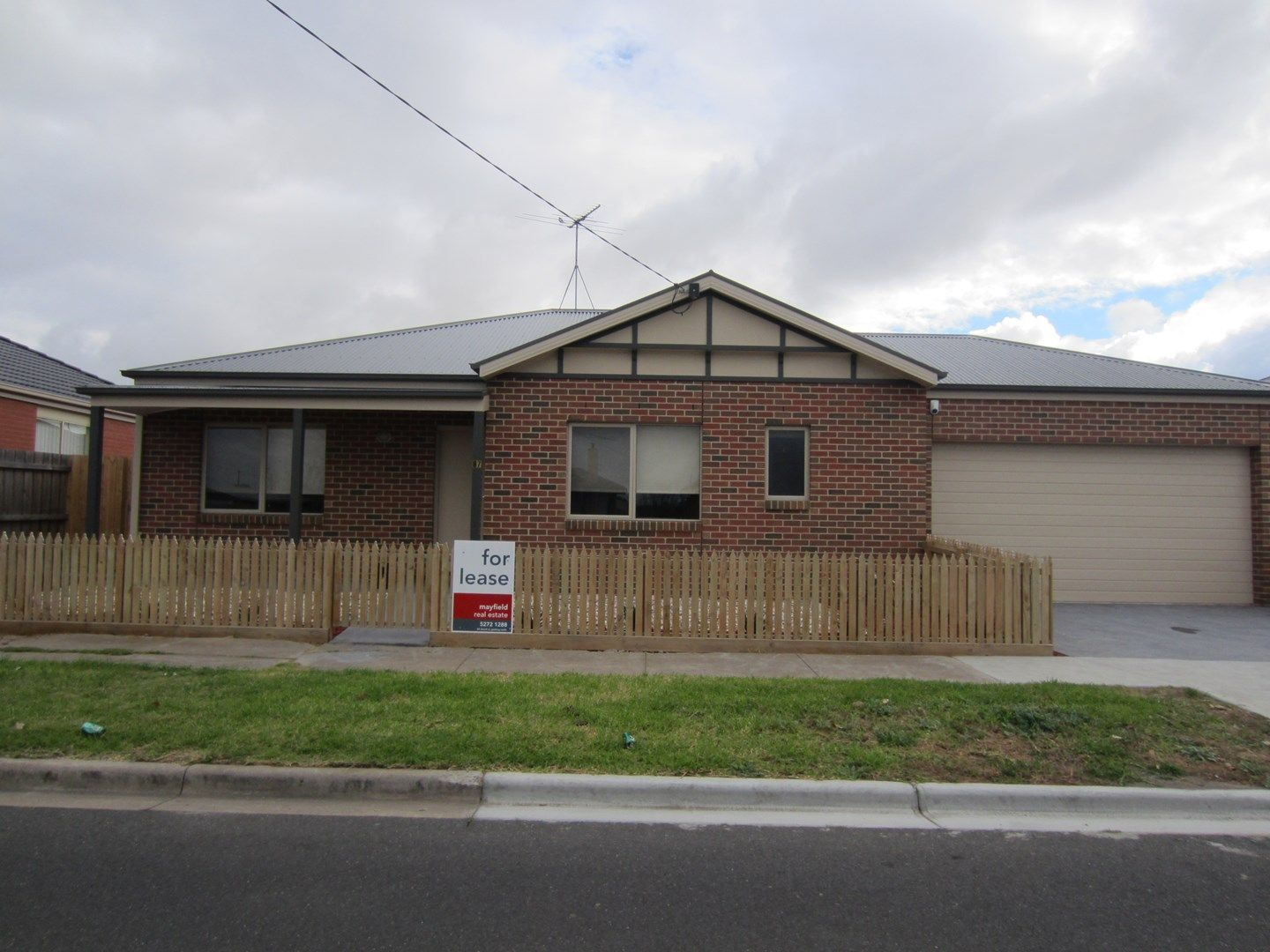 87 McClelland Street, Bell Park VIC 3215, Image 0
