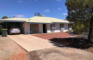 Picture of 26 Gregory Street, Roxby Downs SA 5725
