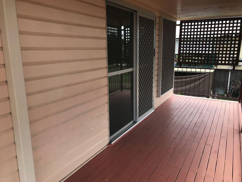 16 Hutchins Street, Heatley QLD 4814, Image 1