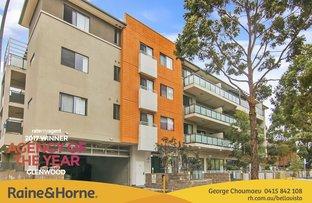 25/15-17 Lane Street, Wentworthville NSW 2145