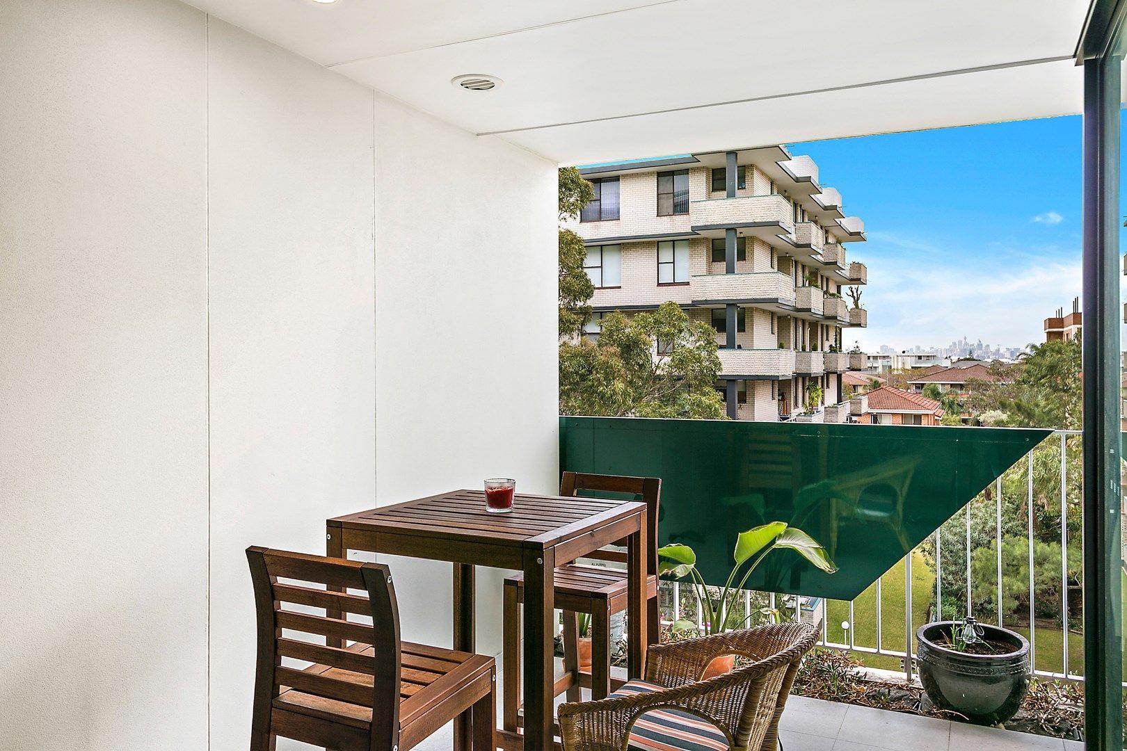 405/8 Princess Street, Brighton-Le-Sands NSW 2216, Image 0