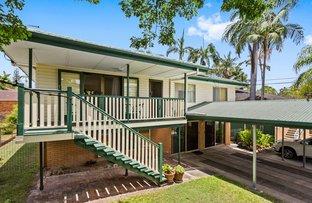 Picture of 5 Alkira Street, Sunnybank Hills QLD 4109
