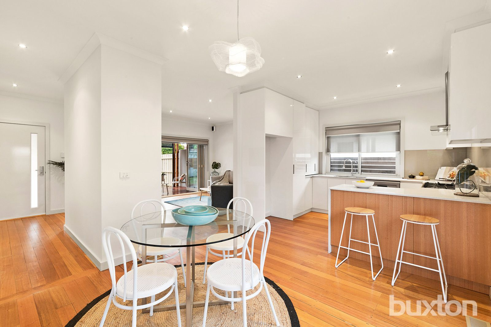 86a Middleton Street, Highett VIC 3190, Image 2