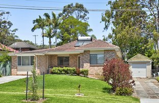 Picture of 44 Cowan Road, Mount Colah NSW 2079