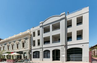Picture of 9/48 Henry Street, Fremantle WA 6160