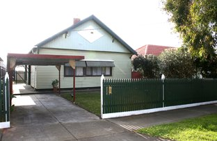 Picture of 32 Chapman Street, Sunshine VIC 3020