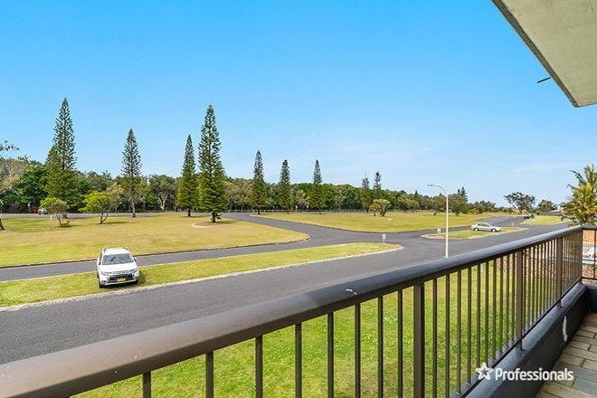 Picture of 2/64 Cedar Crescent, EAST BALLINA NSW 2478