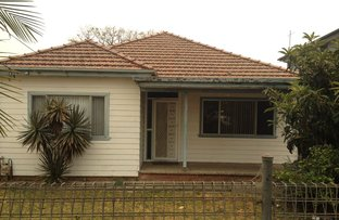 Picture of 97 Chisholm Road, Auburn NSW 2144