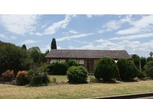 Picture of 48 Bando Street, Gunnedah NSW 2380
