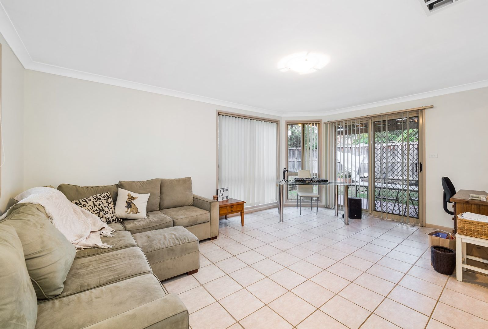 9 Vanessa Court, Glenwood NSW 2768, Image 1
