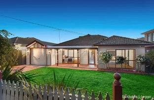 Picture of 41 Loongana Avenue, Glenroy VIC 3046
