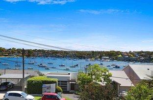 Picture of 44 Taloombi Street, Cronulla NSW 2230