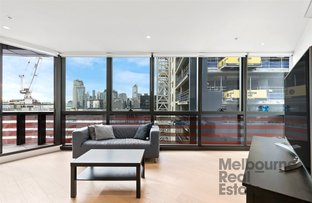 Picture of 1402S/883 Collins Street, Docklands VIC 3008