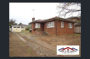 Picture of 34 Cumberland Highway, South Wentworthville NSW 2145
