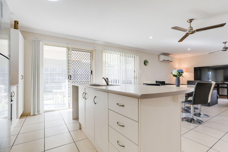 35 maller Crescent, Redbank Plains QLD 4301, Image 0