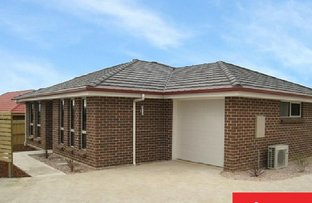 Picture of 1/16 Alawoona Street, Legana TAS 7277
