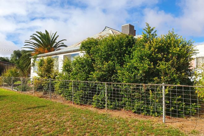 Picture of 12 Mossop Street, UNDERBOOL VIC 3509