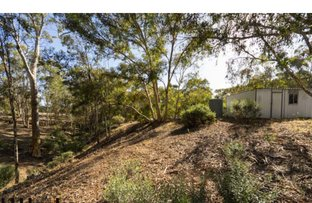 Lot 20 Frank Venn Road, Hoddys Well, Toodyay WA 6566
