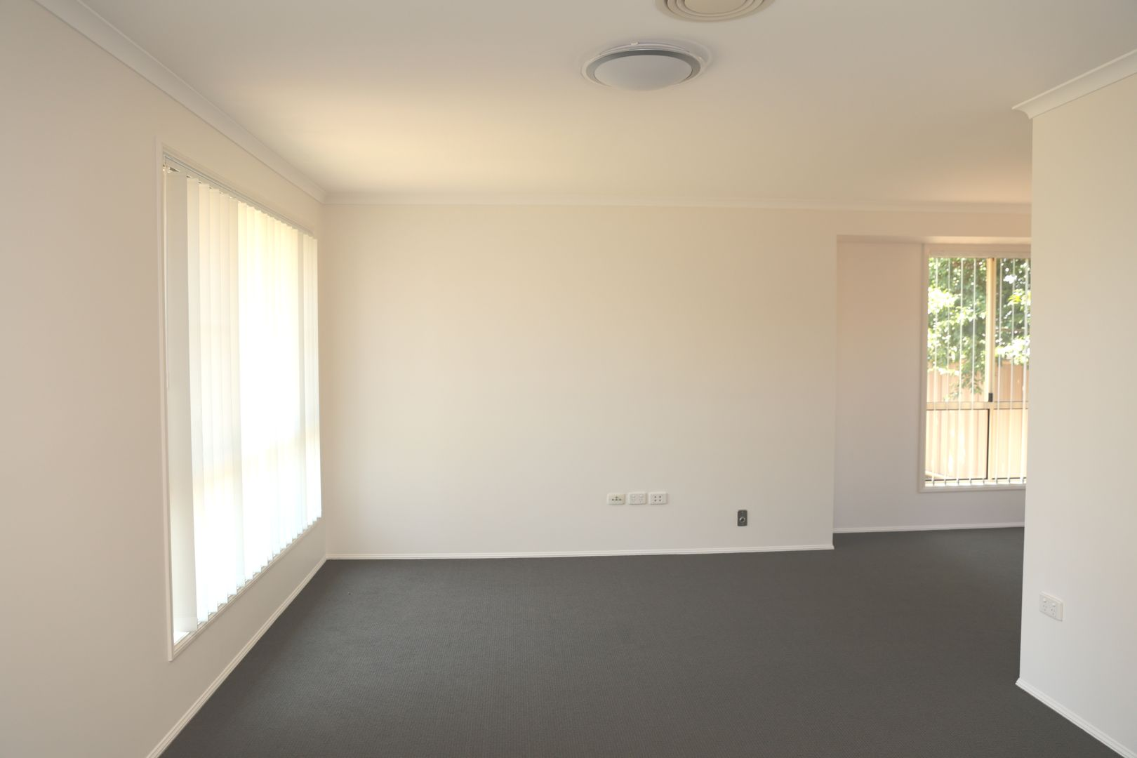 2 Dandelion Drive, Middle Ridge QLD 4350, Image 1