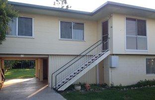 Picture of 33 Mumby Street, Koumala QLD 4738