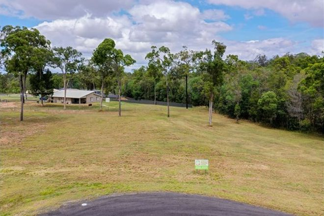 Picture of Lot 22, 6 Harley Close, MOUNTAIN VIEW NSW 2460