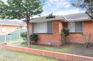 3/41 Patterson Street, Ringwood East VIC 3135