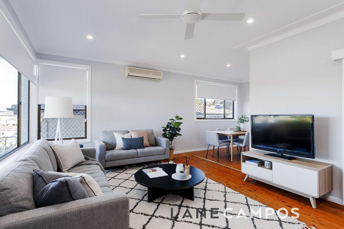 12 Werona Street, North Lambton NSW 2299, Image 2