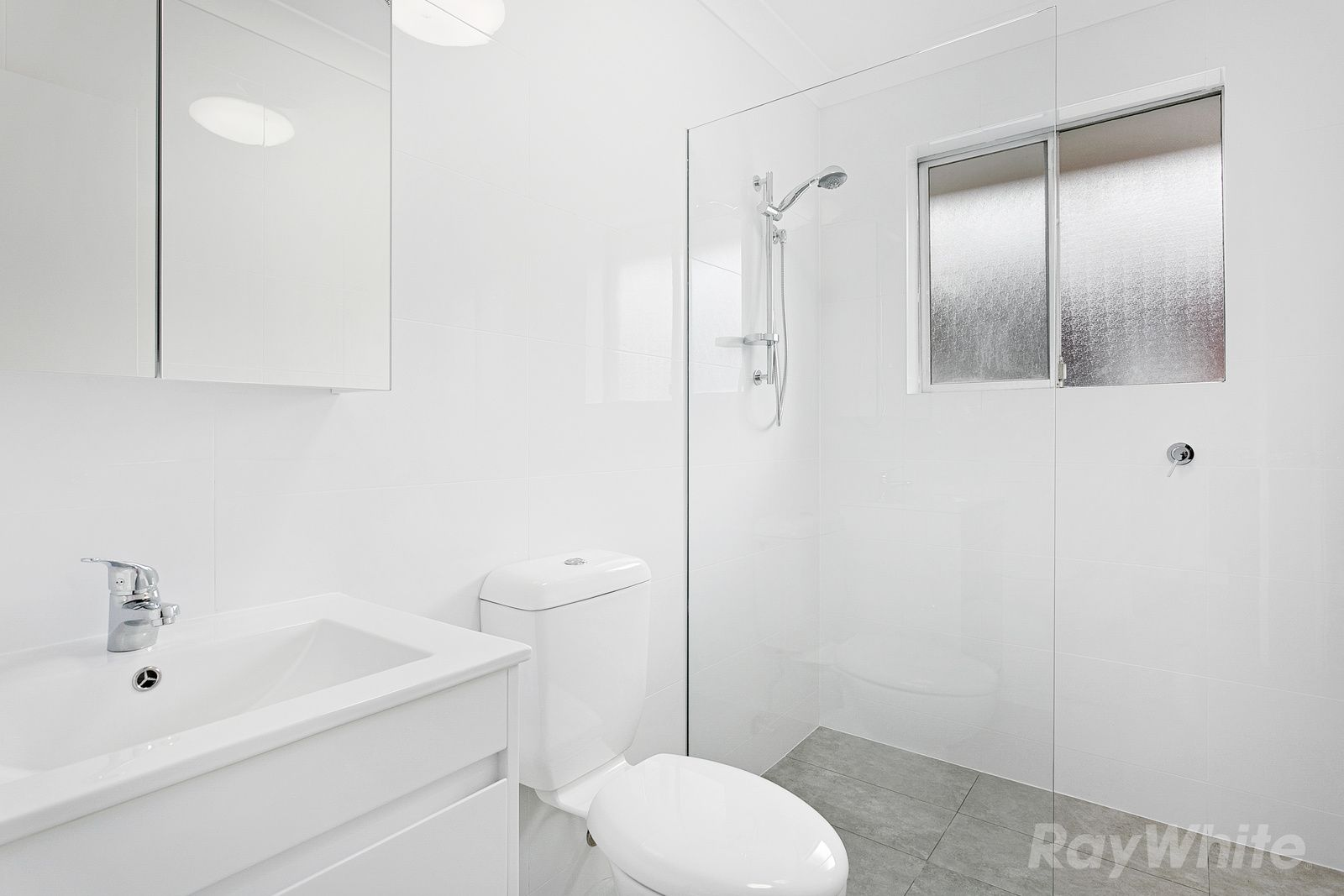 10/67 Warren Road, Marrickville NSW 2204, Image 2