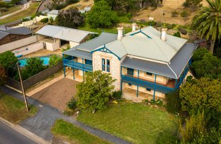 Picture of 44 Moculta Road, Angaston SA 5353