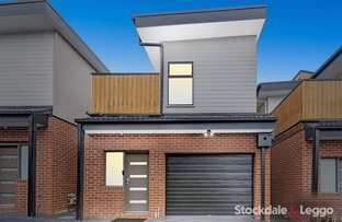 Picture of 3/45 Conn Street, Ferntree Gully VIC 3156