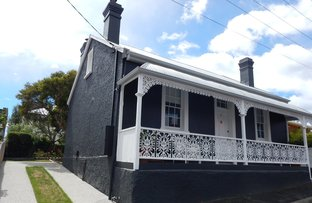 Picture of 5 Denison Street, South Hobart TAS 7004