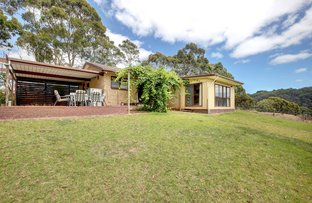 Picture of 207 Pole Road, Ironbank SA 5153