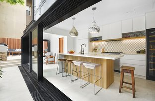 Picture of 384 Crown St, Surry Hills NSW 2010