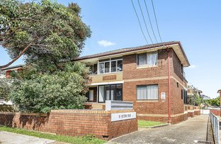 Picture of 3/95 Victoria Road, Punchbowl NSW 2196