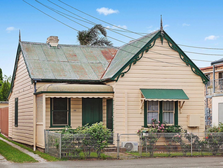 192 Bong Bong Street, Bowral NSW 2576, Image 0