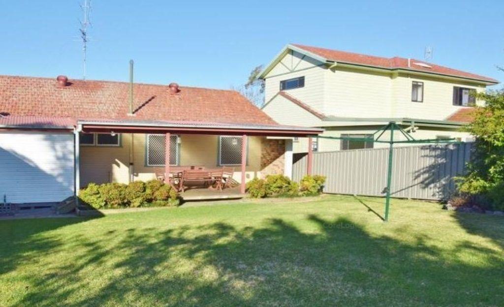 1 Ulaka Street, Charlestown NSW 2290, Image 1